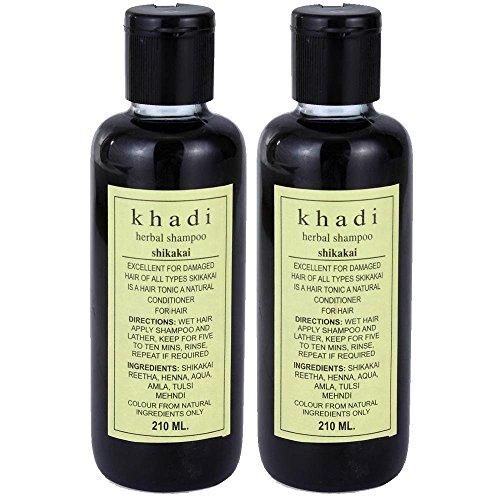 khadi-herbal-shikakai-shampooing-210-ml-lot-de-2