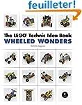 The LEGO Technic Idea Book - Wheeled...