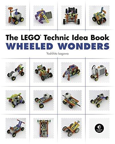 the-lego-technic-idea-book-wheeled-wonders-2