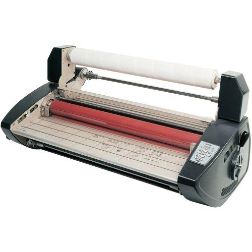gbc-catena-65-a1-roll-laminator
