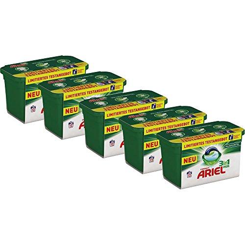 ariel-3in1-pods-voll-waschmittel-regular-12-waschladungen-5er-pack
