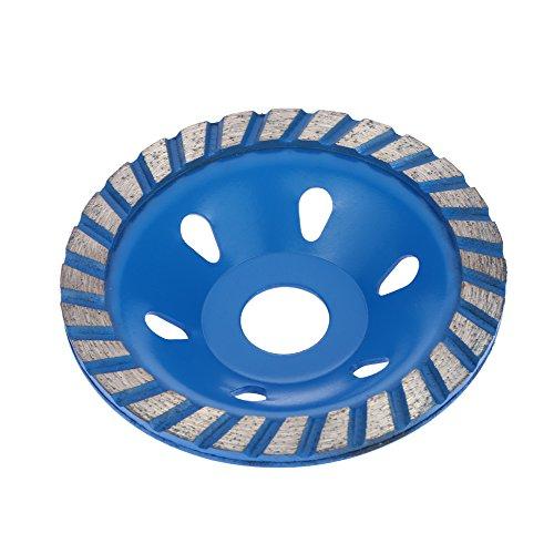 kkmoon-segmentde-meule-diamant-disque-meule-disque-abrasif-pour-beton-granit-maconnerie-ceramique-pi