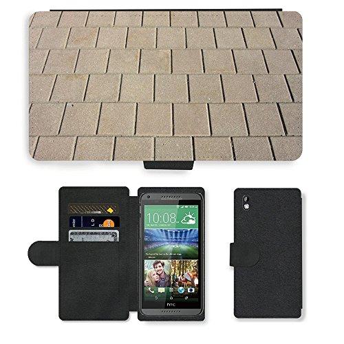 pu-leder-wallet-case-folio-schutzhulle-m00158242-patch-ziegel-beton-beton-ziegel-htc-desire-816
