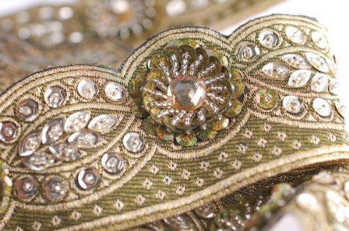 embellished-ricamo-indiano-nastro-tradizionale-border-sari-perline-e-paillette-ricchi-di-ricamo-a-ma