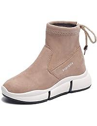 4f6e3c34d79d6 Amazon.es  chapa - Zapatos  Zapatos y complementos