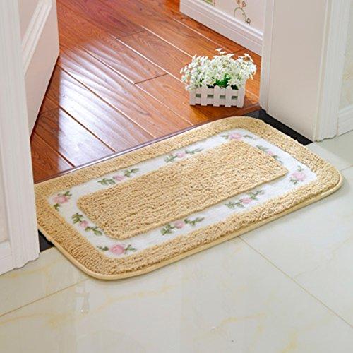 campos-de-resbalon-a-traves-del-agua-en-el-plato-felpudo-otomanos-manta-dormitorio-absorbentes-de-co