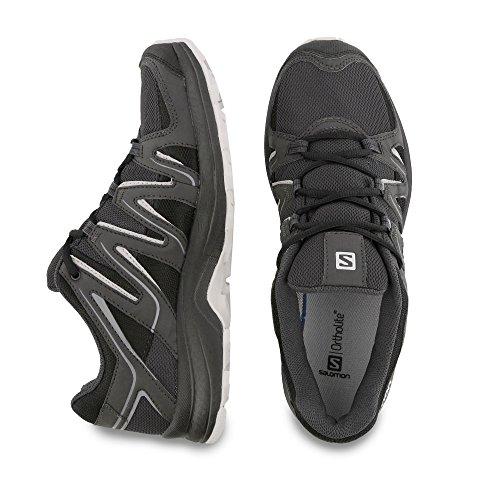 Salomon Chaussures de randonnée Noir