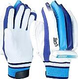 Kookaburra Verve 100 Batting Gloves - Boys Rh