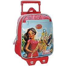 Disney Sac à dos pour la crèche et maternelle avec trolley ... 1954c0044e94