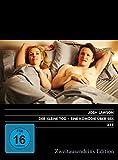 Der kleine Tod - Eine Komödie über Sex. Zweitausendeins Edition Film 357