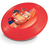 World S.P.A.–Flying Disc Game–Cars 09091World S.P.A.–43874