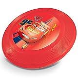 Cars - Disco volador, 23 cm (Mondo 09091)