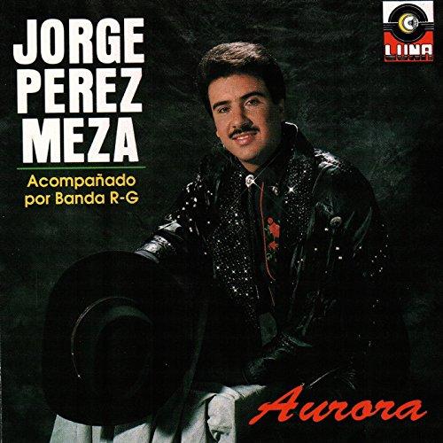 d2c17b68a9 La Falda Cortita de Jorge Perez Mesa en Amazon Music - Amazon.es
