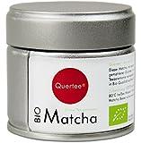 Japan Original Bio - Matcha Pulver Tee - 30 g Dose - Premiumqualität für den Trinkgenuß