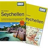 DuMont Reise-Handbuch Reiseführer Seychellen