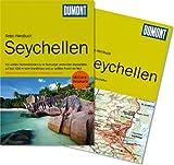 DuMont Reise-Handbuch Reiseführer Seychellen - Wolfgang Därr