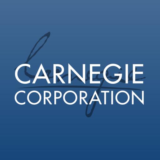 the-carnegie-press