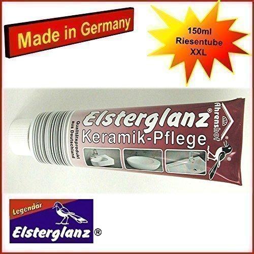 elsterglanz-keramik-waschbecken-bad-fliesen-pflege-polierpaste-neu-xxl-tube