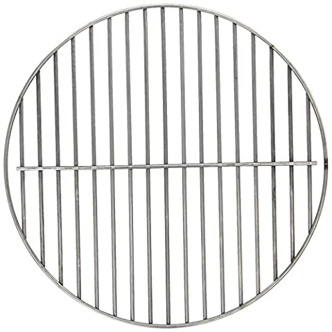 Weber Barbecue charbon 7440Grille pour barbecue 47cm