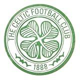 Celtic F.C. Mouse Mat