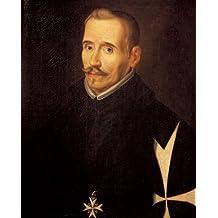 Fuente Ovejuna (anotado) (Spanish Edition)