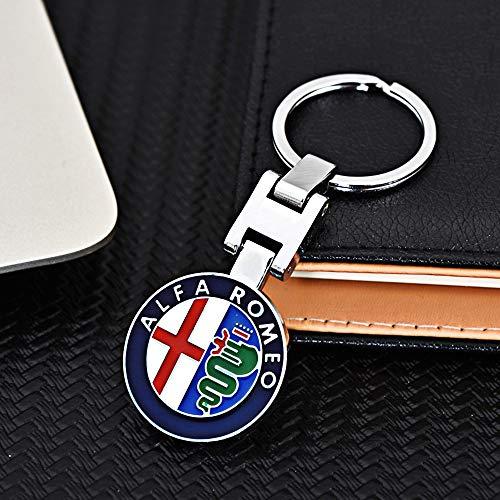Caricabatterie Awinner per Fitbit Flex 2 cavo USB di ricambio compatibile per Flex2