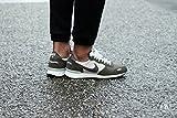 Nike Air Vrtx, Zapatillas de Gimnasia Para Hombre, Beige (Light Bone Cargo Khakisailbl 006), 42 EU