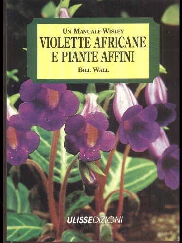violette-africane-e-piante-affini