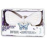 Duftseife »Schmetterling« -