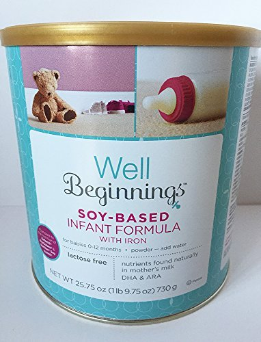 well-beginnings-soy-based-infant-formula-with-iron-by-walgreens