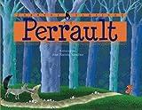 Cuentos Clásicos de Perrault (Infantil Y Juvenil - Cuentos Infantiles)