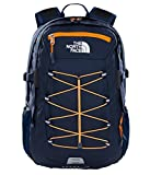 The North Face Borealis, Zaino Unisex Adulto immagine