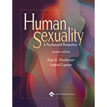 Human Sexuality: A Psychosocial Perspective