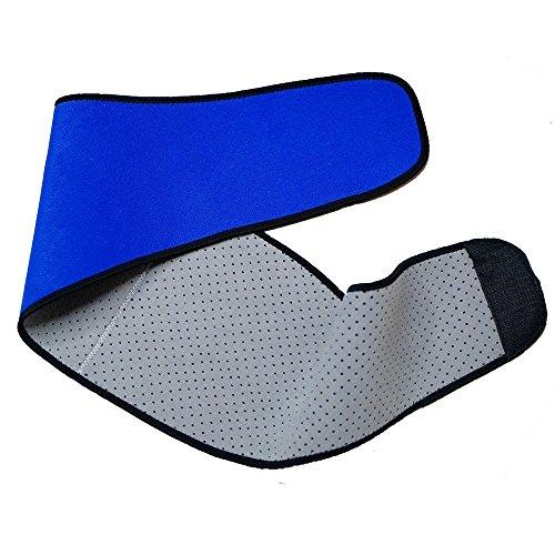 toogoor-reglable-taille-trimmer-perte-de-sauna-ceinture-de-poids-taille-bruleur-minceur-shaper-ceint