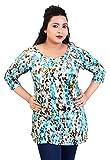 Carrel Women's Printed Top