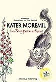 Kater Moremil - Ein Sommersonnentraum