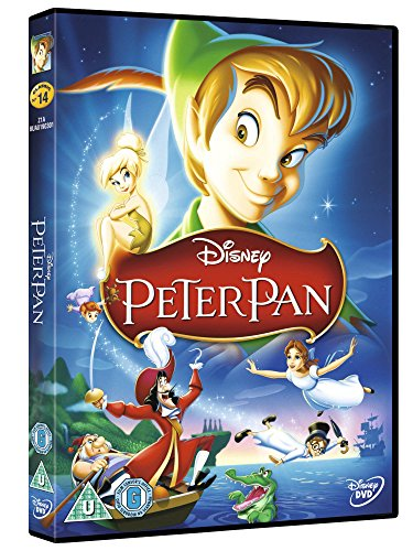 peter-pan-dvd1953