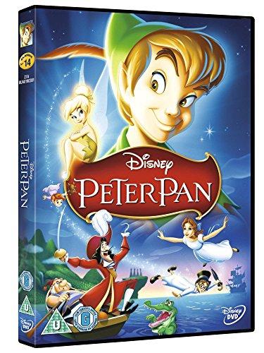 peter-pan-edizione-regno-unito