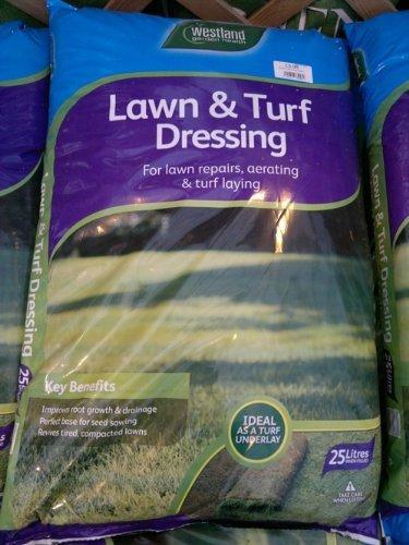 westland-lawn-turf-dressing-25ltr