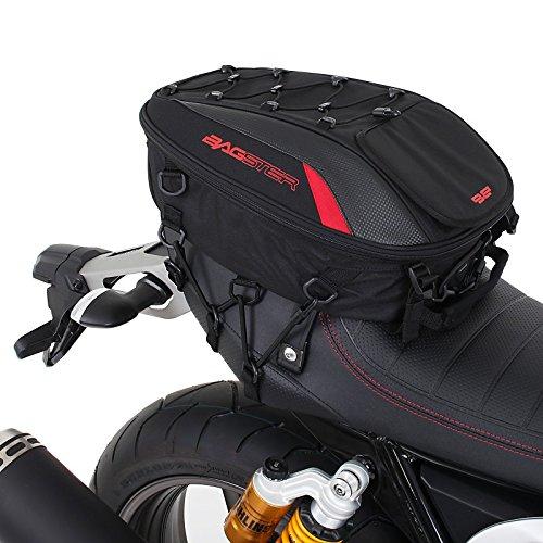 bolsa-asiento-trasero-moto-bagster-spider-rojo-15-23-l-ducati-monster-696