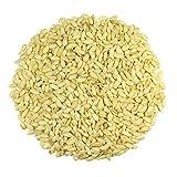 #8: Sorich Organics Muskmelon Seeds, 400g