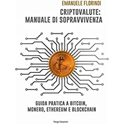 51jJ4UAL9DL. AC UL250 SR250,250  - Ethfinex Trustless la piattaforma Bitfinex di trading decentralizzata per i token Ethereum