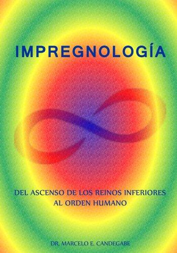 Impregnología por Marcelo Candegabe