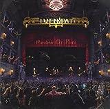 Elvenpath: Pieces of Fate (Audio CD)