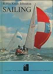 Sailing (International library)