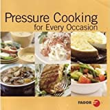 Fagor Von Cookings - Best Reviews Guide