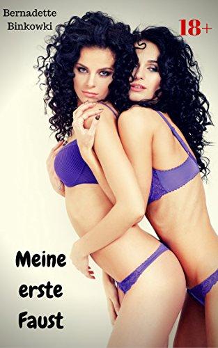 Mein erotisches tagebuch