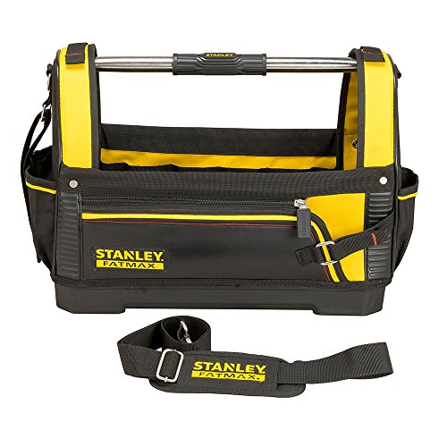 stanley-fatmax-open-tote-bag-18in