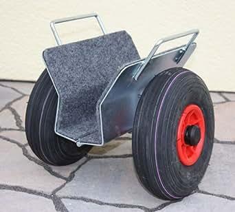 plattenroller klemmbacken bis 110 mm plattenwagen 250kg klemmwagen gewerbe. Black Bedroom Furniture Sets. Home Design Ideas