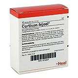 fenistil gel mit cortison - Vergleich von